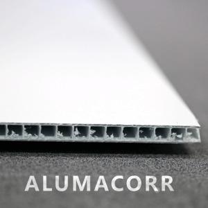 ALUMACORR