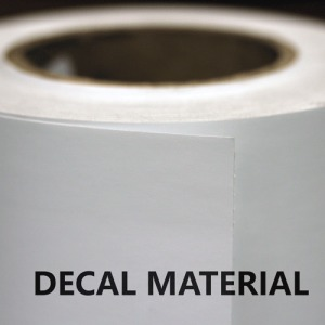 3m-scotchal-decal-roll-material
