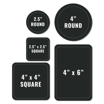 Magnets Small MOCKUP 01