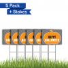 6Pack PumpkinDots PRODUCT 01