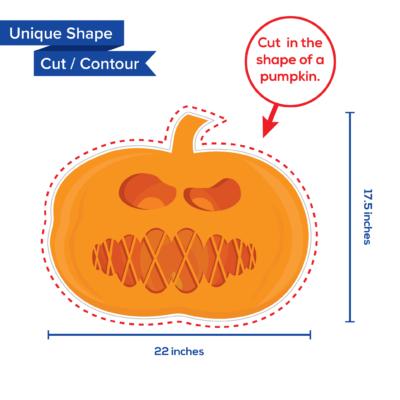 6Pack PumpkinFaceCutout Bundle Image4 PRODUCT 01